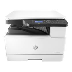 МФУ HP LaserJet M436dn