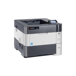 Принтер KYOCERA Document Solutions ECOSYS P3060dn