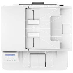 МФУ HP LaserJet Pro MFP M227sdn