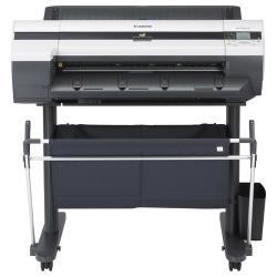 Принтер Canon imagePROGRAF iPF605