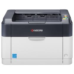 Принтер KYOCERA Document Solutions FS-1060DN