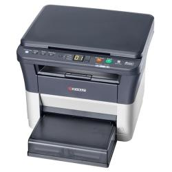 МФУ KYOCERA Document Solutions FS-1020MFP