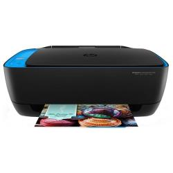 МФУ HP DeskJet Ink Advantage Ultra 4729