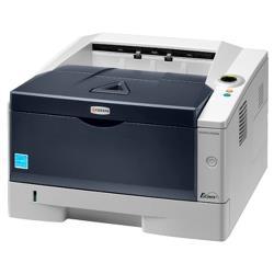 Принтер KYOCERA ECOSYS P2135d