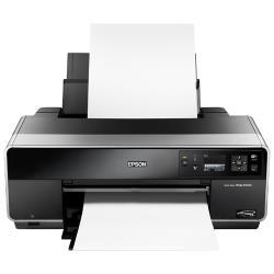Принтер Epson Stylus Photo R3000