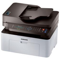 МФУ Samsung Xpress M2070FW