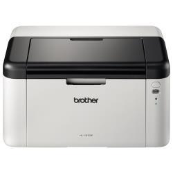Принтер Brother HL-1210WR