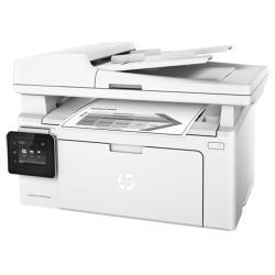 МФУ HP LaserJet Pro M132fw