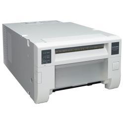 Принтер Mitsubishi Electric CP-D70DW