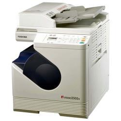 МФУ Toshiba e-STUDIO2505H