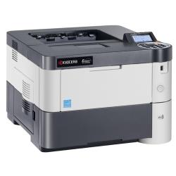 Принтер KYOCERA Document Solutions FS-2100D