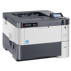Принтер KYOCERA FS-2100D
