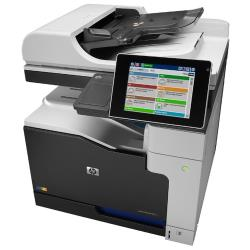МФУ HP LaserJet Enterprise 700 color MFP M775dn (CC522A)