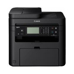 МФУ Canon i-SENSYS MF237w (1418C121)