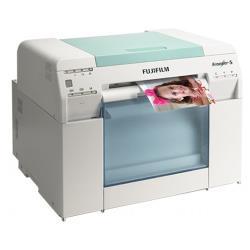 Принтер Fujifilm Frontier-S DX100