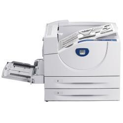 Принтер Xerox Phaser 5550N