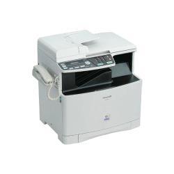 МФУ Panasonic KX-MC6020