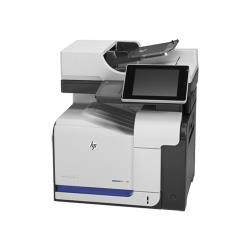 МФУ HP LaserJet Enterprise 500 MFP M575c