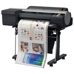 Принтер Canon imagePROGRAF iPF6400