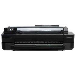 Принтер HP Designjet T520 610 мм (CQ890E)