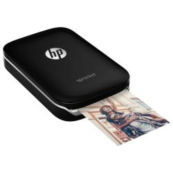 Принтер HP Sprocket Photo Printer