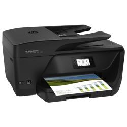 МФУ HP OfficeJet 6950