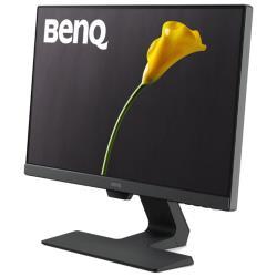 """Монитор BenQ GW2280E 21.5"""""""
