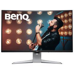 """Монитор BenQ EX3203R 31.5"""""""