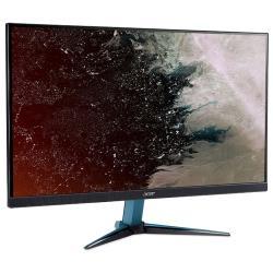 """Монитор Acer Nitro VG271UPbmiipx 27"""""""