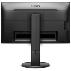 """Монитор Philips 252B9 25"""""""