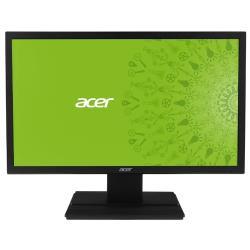 "Монитор Acer V226HQLGbd 21.5"""