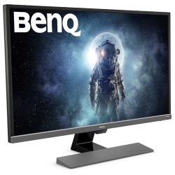 """Монитор BenQ EW3270UE 31.5"""""""