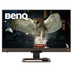 """Монитор BenQ EW3280U 32"""""""
