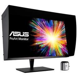 """Монитор ASUS ProArt PA32UCX-K 32"""""""