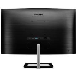"""Монитор Philips 322E1C 31.5"""""""