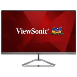 "Монитор Viewsonic VX2776-4K-MHD 27"""