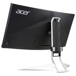 "Монитор Acer XR342CKPbmiiqphuzx 34"""