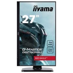 """Монитор Iiyama G-Master GB2760HSU-1 27"""""""