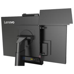 """Монитор Lenovo Tiny-in-One 22 Gen3 21.5"""""""
