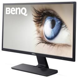 """Монитор BenQ GW2470ML 23.8"""""""