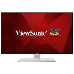 "Монитор Viewsonic VX4380-4K 42.5"""
