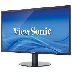"Монитор Viewsonic VA2419-sh 23.8"""