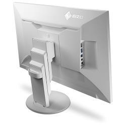 """Монитор Eizo FlexScan EV2451 23.8"""""""