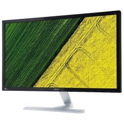 """Монитор Acer RT280Kbmjdpx 28"""""""
