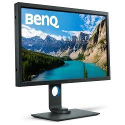 """Монитор BenQ SW320 31.5"""""""
