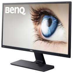"""Монитор BenQ GW2470HE 23.8"""""""