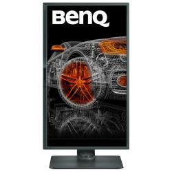 """Монитор BenQ PD3200Q 32"""""""