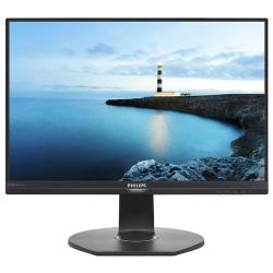 Монитор Philips 241B7QPJEB 23.8""