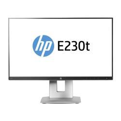 """Монитор HP EliteDisplay E230t 23"""""""