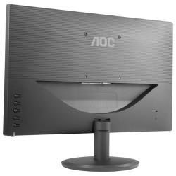 """Монитор AOC I2480SX 23.8"""""""